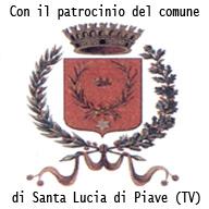 Comune di Santa Lucia (TV)