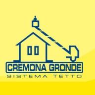 Cremona Gronde
